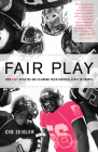 Fair Play: How LGBT Athletes Are Claiming Their Rightful Place in Sports Cover Image