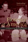 Florence of America: A Feminist in the Age of McCarthyism (Regina Collection #12) Cover Image