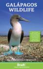 Galapagos Wildlife Cover Image