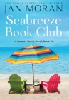 Seabreeze Book Club Cover Image