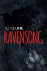 Ravensong (Green Creek #2) Cover Image