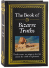 Bizarre Truths Cover Image