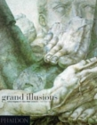 Grand Illusions Cover Image