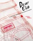 Dear Elio: A Marvelous Journey into the World of Fiorucci Cover Image