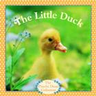 The Little Duck (Pictureback(R)) Cover Image