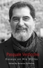 Pasquale Verdicchio: Essays on His Works (Essential Writers #54) Cover Image