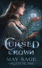 The Cursed Crown Cover Image