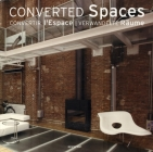 Converted Spaces Cover Image
