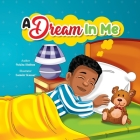 A Dream In Me Cover Image