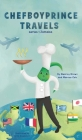 Chefboyprince Travels Cover Image