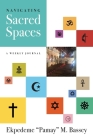 Navigating Sacred Spaces Cover Image