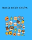 Animals and the alphabet Cover Image