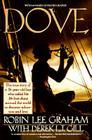 Dove Cover Image