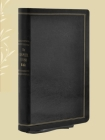Complete Jewish Bible: An English Version by David H. Stern - Giant Print Cover Image