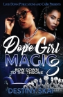 Dope Girl Magic 3 Cover Image