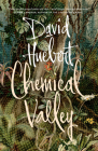 Chemical Valley Cover Image