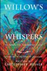 Willow's Whispers: The Mermaid That Plundered Her Pirate Cover Image