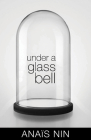 Under a Glass Bell Cover Image