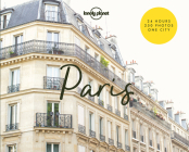 PhotoCity Paris Cover Image