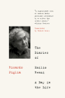 The Diaries of Emilio Renzi: A Day in the Life Cover Image