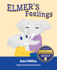Elmer's Feelings Cover Image
