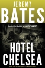 Hotel Chelsea (World's Scariest Places #6) Cover Image