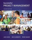 Successful Project Management Cover Image