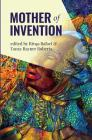 Mother of Invention Cover Image