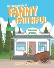 The Adventures of Fanny Faithful Cover Image