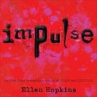 Impulse Lib/E Cover Image