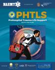 Phtls: Prehospital Trauma Life Support: Prehospital Trauma Life Support Cover Image