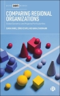 Comparing Regional Organizations: Global Dynamics and Regional Particularities Cover Image