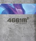 4661 M2: Art in Prison Cover Image