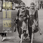 Women of the 1920s: Style, Glamour, and the Avant-Garde Cover Image