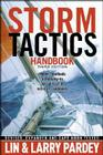 Storm Tactics Handbook: Modern Methods of Heaving-To for Survival in Extreme Conditions Cover Image