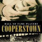 Cooperstown Cover Image