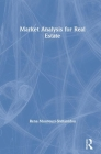 Market Analysis for Real Estate Cover Image