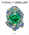 The Soul of Jewellery Cover Image