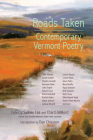 Roads Taken: Contemporary Vermont Poetry Cover Image