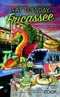 Fat Tuesday Fricassee (Biscuit Bowl Food Truck #3) Cover Image