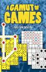 Gamut of Games Cover Image