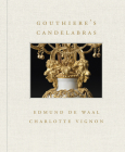Gouthière's Candelabras (Frick Diptych) Cover Image