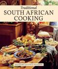 Traditional South African Cooking Cover Image