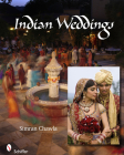Indian Weddings Cover Image
