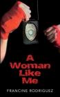 A Woman Like Me Cover Image