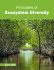 Principles of Ecosystem Diversity Cover Image