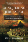 Conquering Jerusalem Cover Image