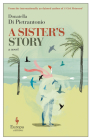A Sister's Story Cover Image