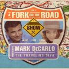 A Fork on the Road, Vol. 2 Cover Image