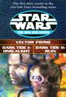 Star Wars NJO 3c box set MM Cover Image